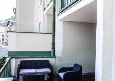 Panorama Apartment18