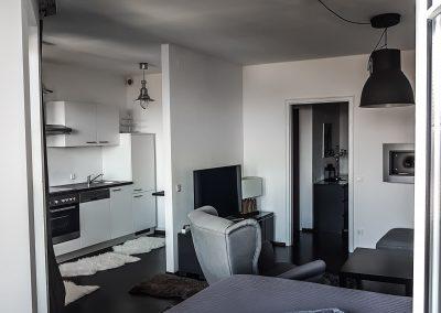 Panorama Apartment21