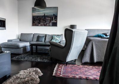 Panorama Apartment28
