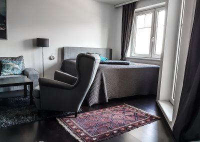 Panorama Apartment29