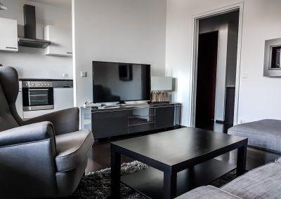 Panorama Apartment34