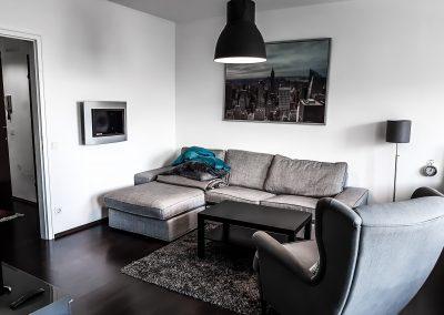 Panorama Apartment4