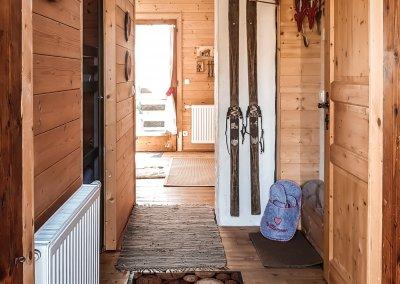 Weigl Hütte1