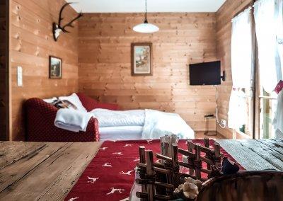 Weigl Hütte10