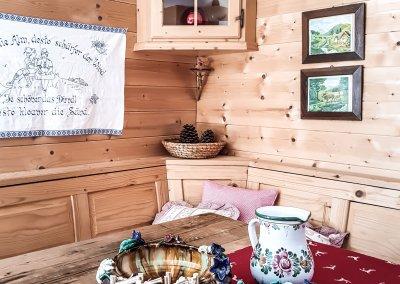 Weigl Hütte12