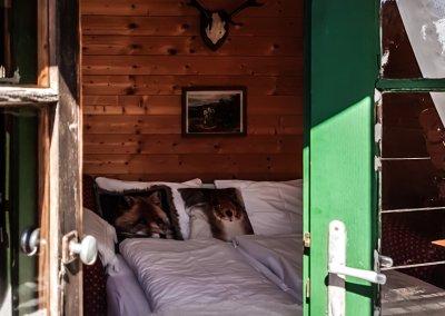 Weigl Hütte15