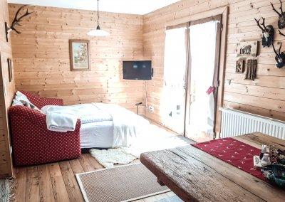 Weigl Hütte4