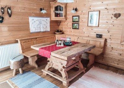 Weigl Hütte5