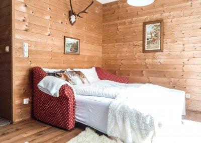 Weigl Hütte8