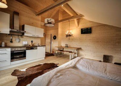 Steirer Apartment mit großem Balkon (19)