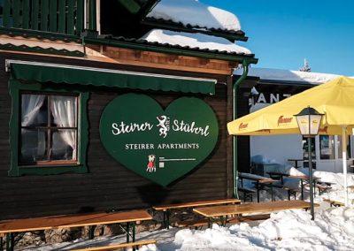 Steirer Stüberl13